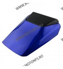 R6 1998 - 2002 Albastru NNZ6 7YQP  Monopost  260,00RON 260,00RON 218,49RON 218,49RON
