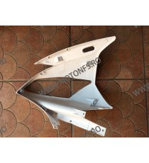 R6 2006 2007 Carena Frontale Dreapta Yamaha YZF ICZ1BVMR ICZ1BVMR  R6 2006-2007 199,00RON 199,00RON 167,23RON 167,23RON