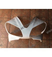 R1 2000-2001 Carena Frontale Yamaha 7S4OG 7S4OG  Carene frontale 550,00lei 460,00lei 462,18lei 386,55lei product_reductio...