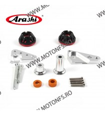 CBR600RR 2007 2008 2009 2010 2011 2012 ARAHI CNC  351I5J 351I5J  Motor 245,00RON 245,00RON 205,88RON 205,88RON