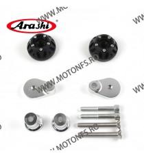 R1 2007 2008 ARAHI CNC  XG8CX1 XG8CX1  Motor 240,00RON 240,00RON 201,68RON 201,68RON