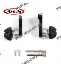 R1 2009 2010 2011 2012 2013 2014 ARAHI CNC  4RKGLN 4RKGLN  Motor 240,00RON 240,00RON 201,68RON 201,68RON