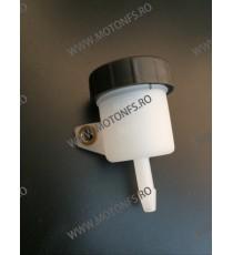 40mm x 38mm Rezervor lichid frana motociclete universal LVF01N LVF01N  Rezervor Universale  22,00RON 22,00RON 18,49RON 18,...