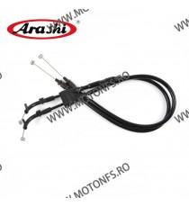 R1 2004 - 2006 Cablu acceleratie Throttle Cables Accelerator PXV1XE PXV1XE  Cablu Acceleratie 98,00RON 98,00RON 82,35RON 8...