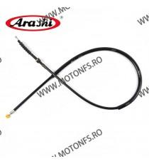 CBR600RR 2003 - 2006 CABLU AMBREIAJ Clutch Wire Line Cable Yamaha QF4M7L QF4M7L  CBR600RR 2003 2004 85,00RON 85,00RON 71,43...