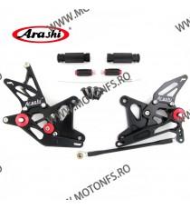 ZX6R 2005 2006 Arashi CNC 3REW0D 3REW0D  Scarite Racing complete 600,00RON 600,00RON 504,20RON 504,20RON