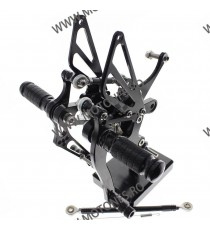 R1 1998 1999 2000 2001 2002 NEGRU FXCNC RACING H7NSZJ H7NSZJ  Scarite Racing complete 449,00 RON 449,00 RON 377,31 RON 377,31...
