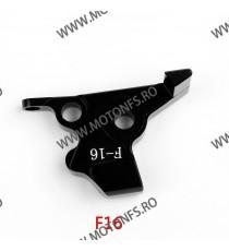 F-16 Suport Prindere Maneta CNC Ambreiaj Si Frana P400B P400B  Suport Prindere Maneta 50,00RON 50,00RON 42,02RON 42,02RON