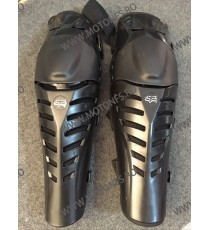 Protectii Maini Picioare Moto 3R7EQ 3R7EQ  Protectii 85,00RON 85,00RON 71,43RON 71,43RON