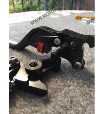 Set Manete Scurte 3D Roller Adjuster W3JYJ W3JYJ  Manete Scurte 3D Roller adjuster  150,00RON 130,00RON 126,05RON 109,24R...