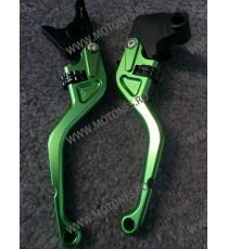 Set Manete Scurte 3D Roller Adjuster AO62I AO62I  Manete Scurte 3D Roller adjuster  150,00RON 130,00RON 126,05RON 109,24R...