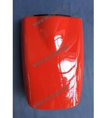 CBR954RR 2002 2003 Carena Monopost Vopsit Honda Rosu 31KB 31KB  Monopost 195,00lei 195,00lei 163,87lei 163,87lei