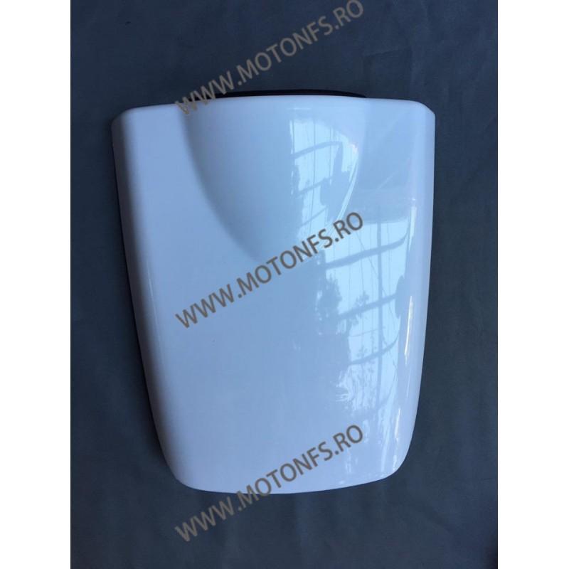 CBR600RR 2003 2004 2005 2006 Carena Monopost Nevopsit Honda RS9DL RS9DL  Monopost 120,00lei 120,00lei 100,84lei 100,84lei