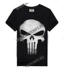 Tricou The Punisher SFLO8 SFLO8  Tricou 39,00RON 39,00RON 32,77RON 32,77RON