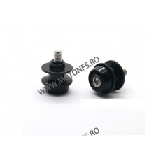 M10 Suruburi fixare stander - Negre VNIA7  Suruburi Pentru Stander 60,00lei 60,00lei 50,42lei 50,42lei product_reduction_...