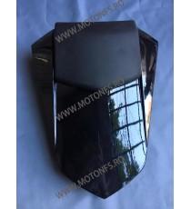 R1 2007-2008 Carena Monopost Vopsit Yamaha YZF Negru H6QKD H6QKD  Monopost 195,00lei 195,00lei 163,87lei 163,87lei