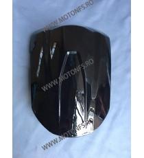 GSXR600 / GSXR750 2008 2009 2010 Carena Monopost Vopsit Suzuki Negru W5SNO W5SNO  GSXR600/750 2008-2010 195,00lei 195,00lei...