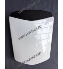 R6 2003 2004 2005 Carena Monopost Vopsit Yamaha YZF R6 ALB P9B5 P9B5  Monopost 165,00lei 145,00lei 138,66lei 121,85lei pr...