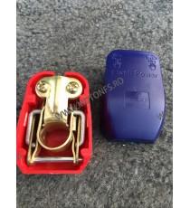 Borne baterie auto 500A MMMX1 MMMX1  acumulatori auto - moto 19,00RON 19,00RON 15,97RON 15,97RON