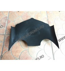 ZX6R 2005-2006   Carene frontale 40,00RON 40,00RON 33,61RON 33,61RON