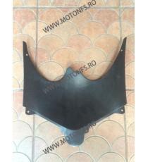 GSXR600 / GSXR750 2001 2002 2003 GSXR1000 2001 2002 Plastice Carena Frontale Suzuki 6X9BE 6X9BE  Carene frontale 80,00lei 80...