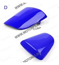 ZX6R 2000 2001 2002 Albastru 4CIMZ 4CIMZ  Monopost  160,00RON 160,00RON 134,45RON 134,45RON