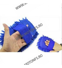 Burete pentru spalat Auto / Moto din microfibra AP1352 AP1352  Produse Intretinere  14,00RON 14,00RON 11,76RON 11,76RON
