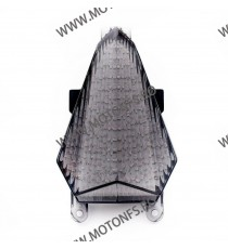 R6 2006 - 2012 Yamaha Stopuri LED Cu Semnale Integrate Fumuriu st-046  Stopuri LED cu semnale  200,00RON 170,00RON 168,07R...