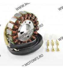 GSXR600 GSXR750 2001 2002 2003 2004 2005 Stator Aftermarket Mageneto Generator Pentru Suzuk ms006 ms006  Stator 290,00lei 29...