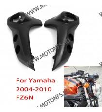 FZ6N FZ6 2004 - 2010 suport stanga dreapta semnalizari 7DWFP FZ6N 07-09  Yamaha 190,00RON 190,00RON 159,66RON 159,66RON