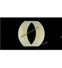 Banda Janta Moto Reflectorizanta Argintiu F789V F789V  Banda De Janta 20,00RON 15,00RON 16,81RON 12,61RON product_reducti...