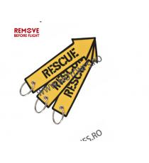 Rescue Breloc Moto Brodat Pe Ambele Fete N70D0 N70D0  Breloc Chei 10,00RON 10,00RON 8,40RON 8,40RON