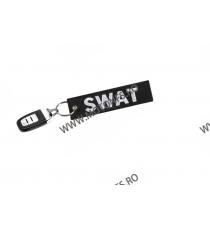 Swat Breloc Moto Brodat Pe Ambele Fete 9YN22 9YN22  Breloc Chei 10,00RON 10,00RON 8,40RON 8,40RON