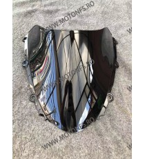 CBR1000RR 2004 2005 2006 2007 8JU8P 8JU8P  Fumuriu 145,00 RON 120,00 RON 121,85 RON 100,84 RON product_reduction_percent