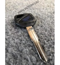 Carcasa cheie Moto Honda Negre Q6WQC Q6WQC  Carcasa Cheie Moto 19,00RON 19,00RON 15,97RON 15,97RON
