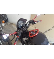 HONDA BARA SUSTINERE PASAGER OVNE8 OVNE8  Suport pasager 250,00RON 190,00RON 210,08RON 159,66RON product_reduction_percent