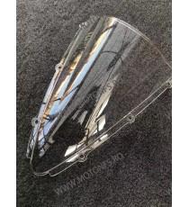 R1 2000 2001 Yamaha YZF Parbriz Double Bubble  H2W9J H2W9J  Acasa 125,00lei 125,00lei 105,04lei 105,04lei