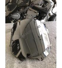 Honda CBR893 1994 1995 1996 1997 GJH3O GJH3O  Fumuriu 145,00RON 120,00RON 121,85RON 100,84RON product_reduction_percent