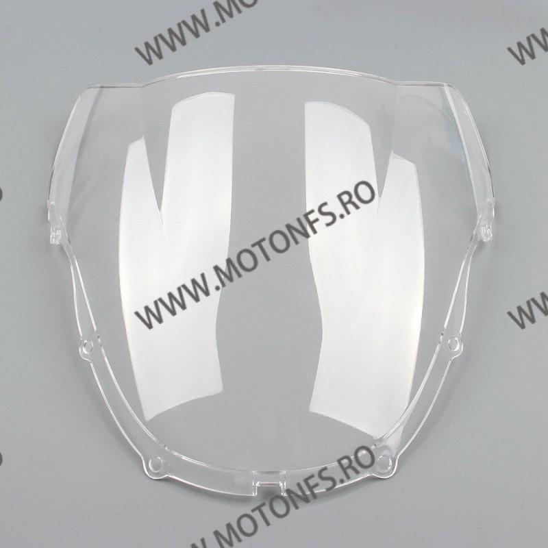 CBR600 F4 1999-2000 0HBLW MEXR3  Transparent 85,00RON 85,00RON 71,43RON 71,43RON