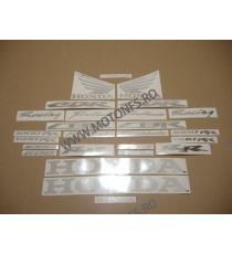 CBR1000 RR CBR600 RR Autocolant Stickere Pentru Carena Moto  EBXXX EBXXX  Stickere Carena Moto  49,00RON 49,00RON 41,18RON...