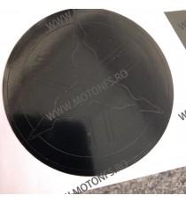 YAMAHA R1 R6 Autocolant Stickere Pentru Carena Moto ZOQDF ZOQDF  Stickere Carena Moto  49,00RON 49,00RON 41,18RON 41,18RON