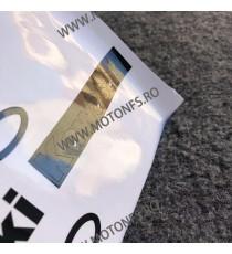 KAWASAKI Z1000 Z750 Autocolant Stickere Pentru Carena Moto 2140T 2140T  Stickere Carena Moto Scuter ATV 42,00RON 42,00RON 3...
