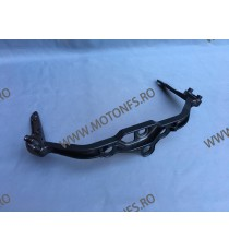CBR954 2002-2003 Honda Cadru De Bord Honda CBR954 479XF  Honda 400,00lei 340,00lei 336,13lei 285,71lei product_reduction_...
