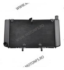 CB600 CBF600 HORNET 2008 - 2013 RADIATOR RACIRE APA HONDA Front Radiator Cooling Cooler 393  Radiatoare 850,00RON 850,00RON...