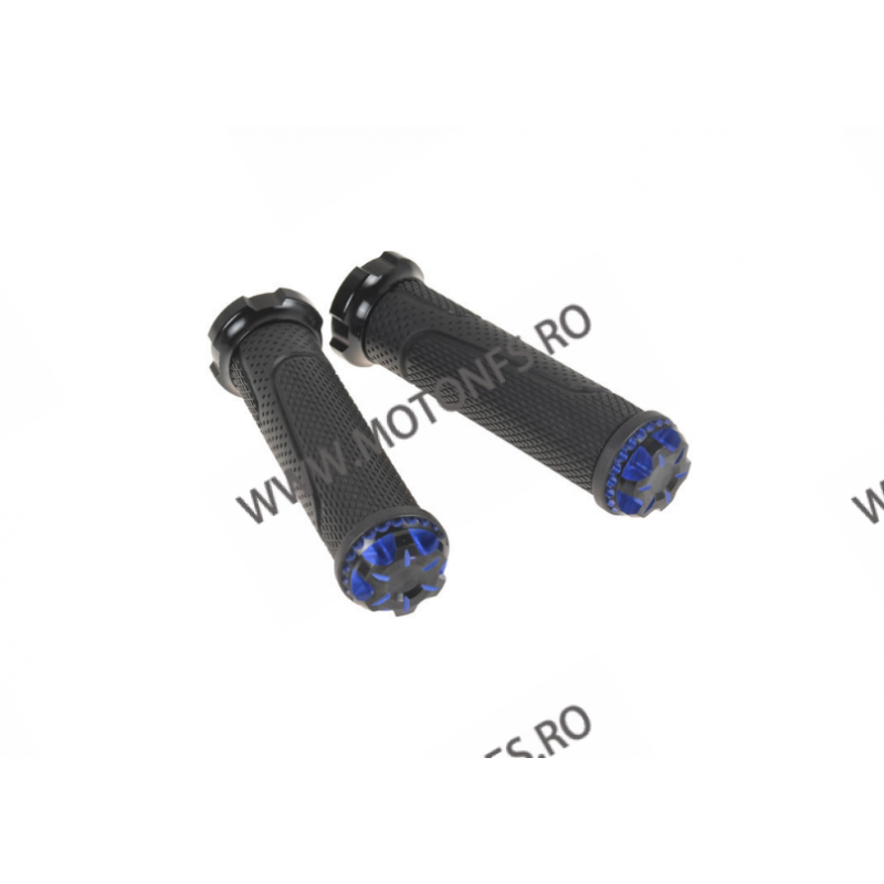 Mansoane Moto universale  Albastru O1KES O1KES  Mansoane Moto universale SPCAR 69,00RON 54,00RON 57,98RON 45,38RON produc...