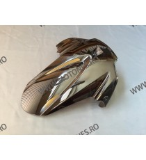 GSXR1000 2009 2010 2011 2012 2013 2014 2015 2016 Aparatoare roata spate Aripa Spate Suzuki MC27O  Aripa spate 145,00lei 145,...