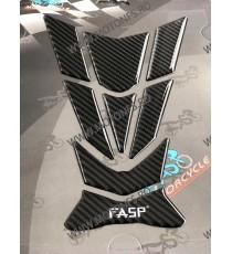 5D Tank Pad Moto Protectie Rezervor Autocolant Progrip Carbon S5Z7S S5Z7S  Protectie rezervor 39,00RON 39,00RON 32,77RON 3...