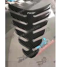 5D Tank Pad Moto Protectie Rezervor Autocolant Progrip Carbon U4XCG U4XCG  Protectie rezervor 39,00RON 39,00RON 32,77RON 3...