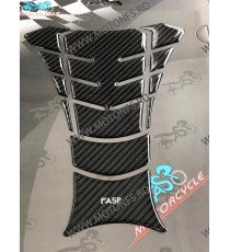 5D Tank Pad Moto Protectie Rezervor Autocolant Progrip Carbon B48EZ B48EZ  Protectie rezervor 39,00RON 39,00RON 32,77RON 3...