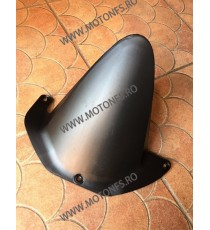 CBR600RR 2003-2004   Aripa spate 120,00 RON 90,00 RON 100,84 RON 75,63 RON product_reduction_percent